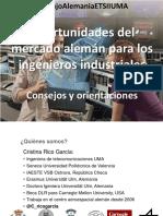 fileDownloader.pdf