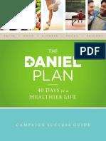 dp-Campaign-Success-Guide.pdf