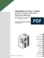 L1000 manual.pdf