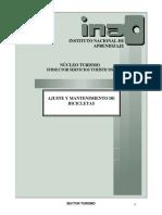 AJUSTE Y MANTENIMIENTO DE BICICLETAS (TUAV 350).pdf