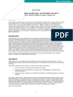 Array and Do Loop Paper.pdf