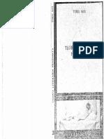 Moi, T. - Teoría literaria feminista.pdf