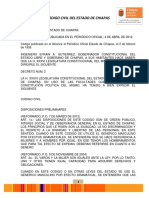 CODIGO CIVIL DEL ESTADO DE CHIAPAS-ABRIL 2012.pdf