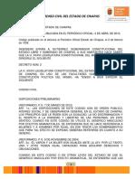 CODIGO CIVIL DEL ESTADO DE CHIAPAS-ABRIL 2012.pdf