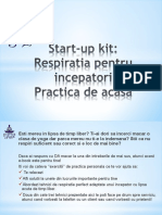Start-up kit_newsletter.pdf