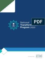 NTP_En.pdf