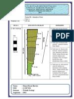 COLUMN STRATIGRAFY 88 Beach- Manat ryan hard.n.pdf