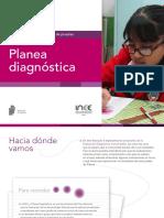 PlaneaFasciculo_6