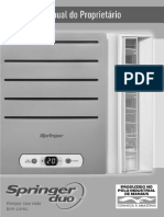 50ebb-Duo---Manual-do-propriet--rio.pdf
