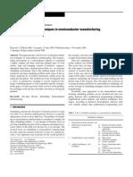 ReviewTecnicasdeEscalonamentoManufaturaSemicondutores.pdf