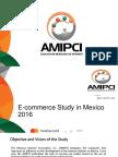 Ecommerce_Study_Mexico_2016.pdf