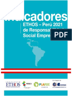 indocadores ethos actualizado 2014.pdf
