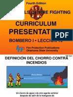 179400747-Chorros-Contra-Incendios.ppt