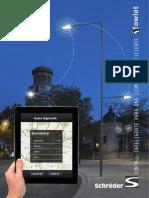 schreder-owlet-sistemas-de-control.pdf