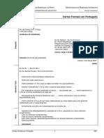 carf_p.pdf