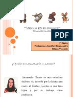 PPT-Amigos-en-el-bosque.pdf