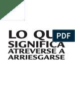 el-poder-de-ser-vulnerable-ebook-previa (1) (1).pdf