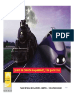 Palestra03.pdf