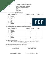 RINCIAN MINGGU EFEKTIF SMP.docx