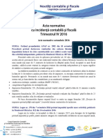 Legislatie-comentata-octombrie-decembrie.pdf