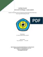 COVER KASUS ASPLASTIK.docx