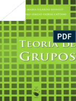 113157935-Teoria-de-Grupos-2008-286-Pgs-J-M-F-Bassalo-M-S-D-Cattani-Blog-conhecimentovaleouro-blogspot-com-by-Viniciusf666.pdf