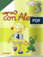 leo-con-alex-4.pdf
