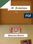 elfeudalismo-111120191023-phpapp01.pptx