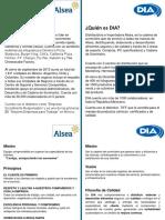 Alsea-DIA.pptx