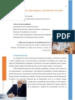 Redactar un texto, cómo empezar y qué más tener en cuenta.pdf