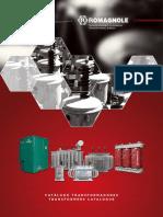 catalogo-transformadores-transformers-catalogue.pdf