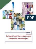 Seminario 2.pdf