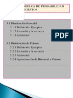 Tema_5_Bino_Poiss.pdf