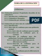 Tema_8_Estimacion.pdf