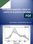 PRACTI DE ENSILAJE CLASE 6.pdf