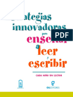 Estrategias innovadoras para enseñar a leer y escribir 1 a 86.pdf