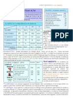 HEMORRAGIA DIGESTIVA ALTA.pdf