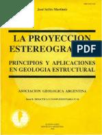 proyeccion-estereografica.pdf