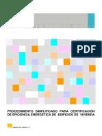 5.- Procedimiento_simplificado_ce2.pdf