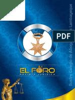 REVISTA EL FORO.pdf
