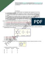 exe_intro_organica - 1.pdf