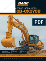 CX350B.pdf