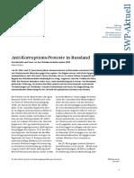 2017A50_fhs.pdf