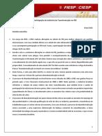perda-de-participacao-da-industria-no-pib.pdf