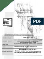 Urmarirea in timp a comportarii constructiei.pdf