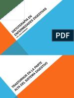 Clase 6-7 Patologías digestivas en adultos.pdf