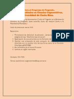 informacion de apertura .docx