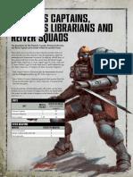 Primaris_Marines_Release_02_July_8th.pdf