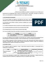 Edital TCM 2016.pdf