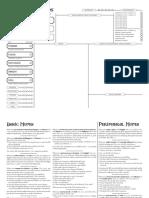 eye_of_chaos.pdf